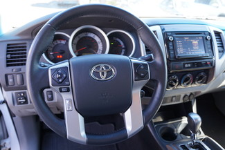 2014 Toyota Tacoma Memphis, Tennessee 7