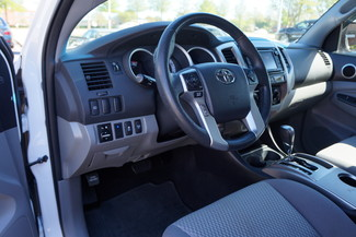 2014 Toyota Tacoma Memphis, Tennessee 11