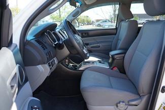 2014 Toyota Tacoma Memphis, Tennessee 4