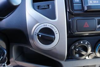 2014 Toyota Tacoma Memphis, Tennessee 13