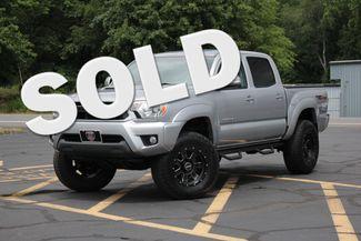 2014 Toyota Tacoma TRD Sport Mooresville , NC