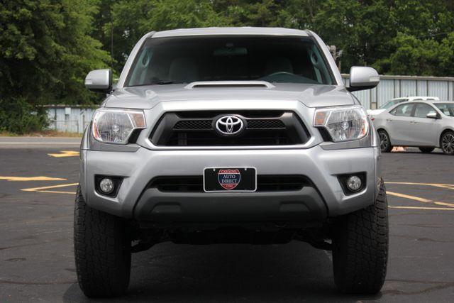 2014 Toyota Tacoma TRD Sport Mooresville , NC 1