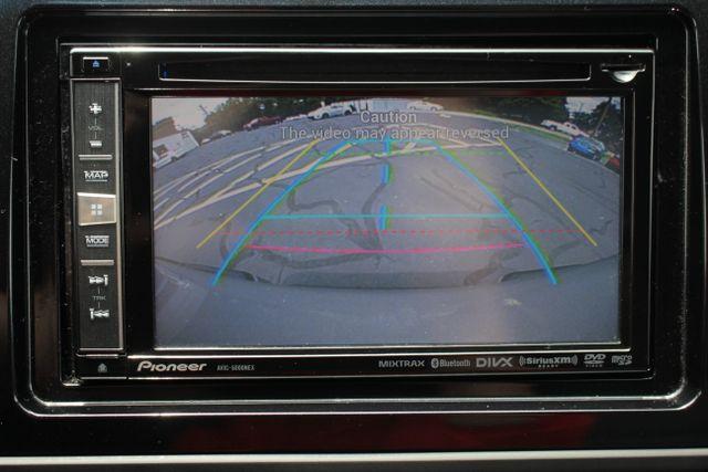 2014 Toyota Tacoma TRD Sport Mooresville , NC 16