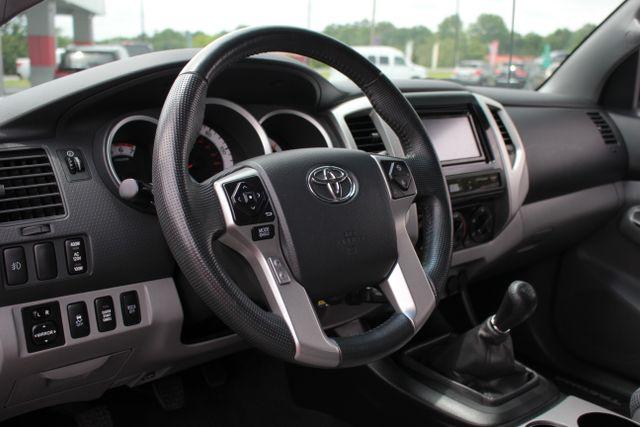 2014 Toyota Tacoma TRD Sport Mooresville , NC 19