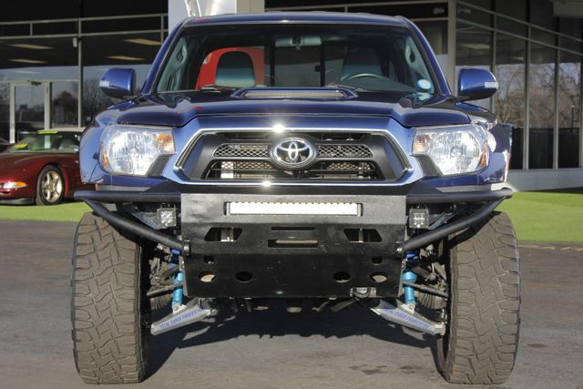 2014 Toyota Tacoma TRD SPORT Access Cab 4x4 - LIFTED - $14K EXTRA$! Mooresville , NC 15