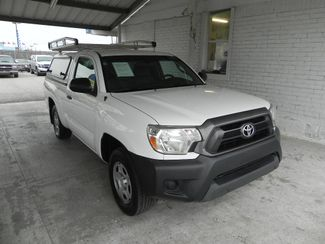 2014 Toyota Tacoma   city TX  Randy Adams Inc  in New Braunfels, TX