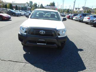 2014 Toyota Tacoma New Windsor, New York 10