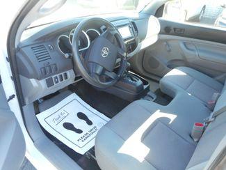 2014 Toyota Tacoma New Windsor, New York 12