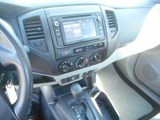 2014 Toyota Tacoma New Windsor, New York 15