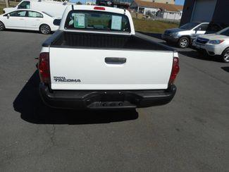 2014 Toyota Tacoma New Windsor, New York 4