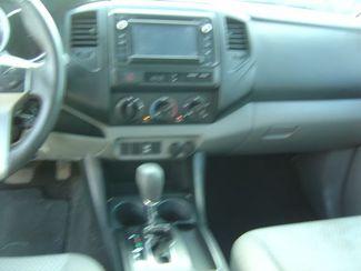 2014 Toyota Tacoma PreRunner San Antonio, Texas 10