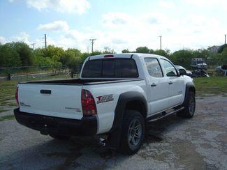 2014 Toyota Tacoma PreRunner San Antonio, Texas 5