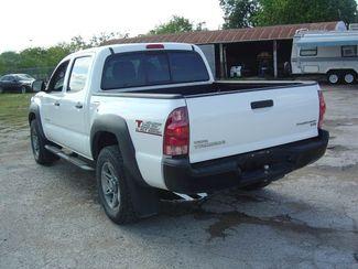 2014 Toyota Tacoma PreRunner San Antonio, Texas 7