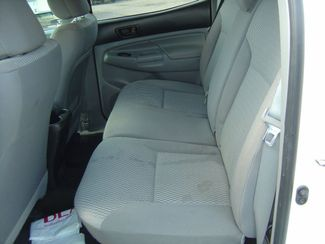2014 Toyota Tacoma PreRunner San Antonio, Texas 9
