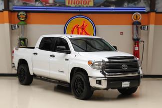 2014 Toyota Tundra in Addison, Texas