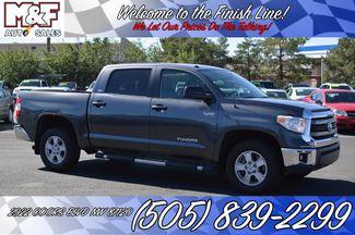 2014 Toyota Tundra SR5 | Albuquerque, New Mexico | M & F Auto Sales-[ 2 ]