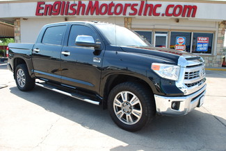 2014 Toyota Tundra in Brownsville, TX