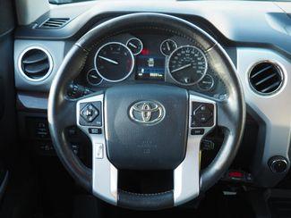 2014 Toyota Tundra LTD Englewood, CO 10