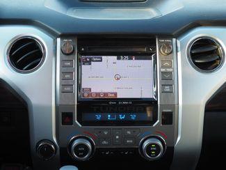 2014 Toyota Tundra LTD Englewood, CO 11