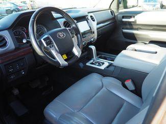 2014 Toyota Tundra LTD Englewood, CO 12