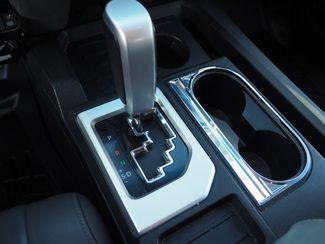 2014 Toyota Tundra LTD Englewood, CO 14