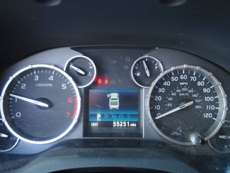 2014 Toyota Tundra LTD Englewood, CO 15