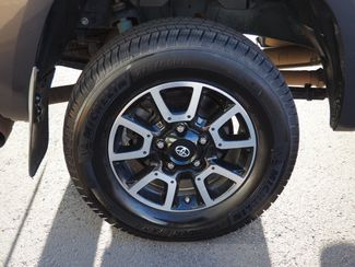 2014 Toyota Tundra LTD Englewood, CO 3