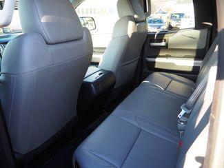 2014 Toyota Tundra LTD Englewood, CO 8