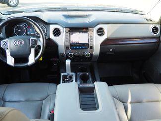 2014 Toyota Tundra LTD Englewood, CO 9