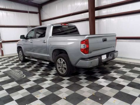 2014 Toyota Tundra Platinum - Ledet's Auto Sales Gonzales_state_zip in Gonzales, Louisiana
