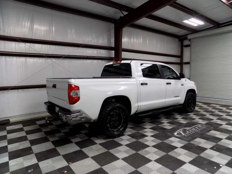 2014 Toyota Tundra SR5 - Ledet's Auto Sales Gonzales_state_zip in Gonzales, Louisiana