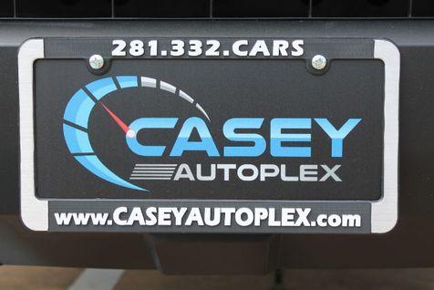 2014 Toyota Tundra SR5 | League City, TX | Casey Autoplex in League City, TX