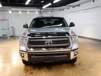 2014 Toyota Tundra SR5 Little Rock, Arkansas 1