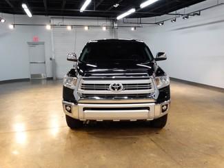 2014 Toyota Tundra 1794 Little Rock, Arkansas 1