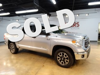 2014 Toyota Tundra SR5 Little Rock, Arkansas