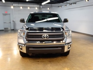 2014 Toyota Tundra SR5 Little Rock, Arkansas 1