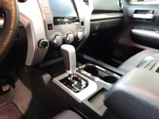 2014 Toyota Tundra SR5 Little Rock, Arkansas 16