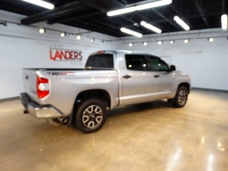 2014 Toyota Tundra SR5 Little Rock, Arkansas 6