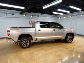 2014 Toyota Tundra SR5 Little Rock, Arkansas 7