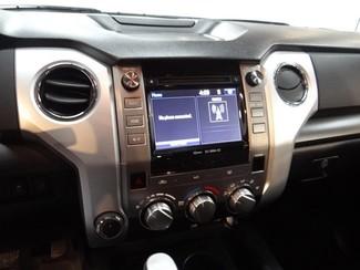 2014 Toyota Tundra SR5 Little Rock, Arkansas 16