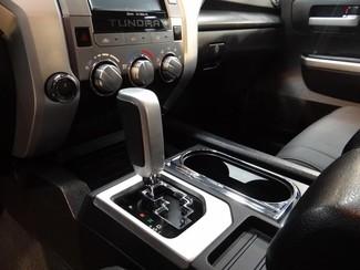 2014 Toyota Tundra SR5 Little Rock, Arkansas 17