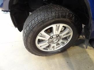 2014 Toyota Tundra SR5 Little Rock, Arkansas 18