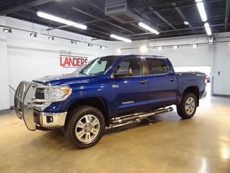 2014 Toyota Tundra SR5 Little Rock, Arkansas 2
