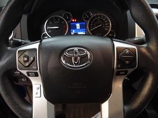 2014 Toyota Tundra SR5 Little Rock, Arkansas 20