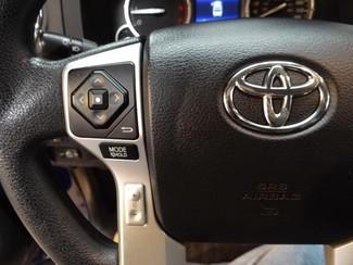 2014 Toyota Tundra SR5 Little Rock, Arkansas 21