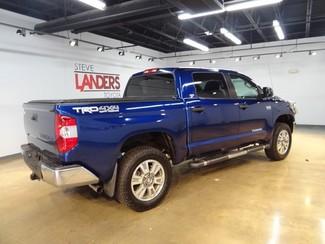 2014 Toyota Tundra SR5 Little Rock, Arkansas 6