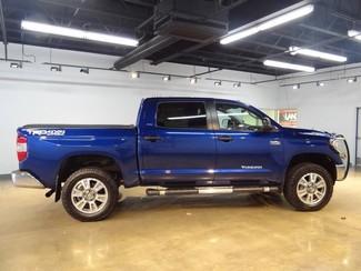 2014 Toyota Tundra SR5 Little Rock, Arkansas 7