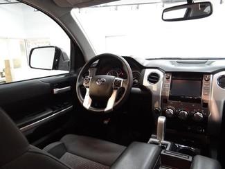 2014 Toyota Tundra SR5 Little Rock, Arkansas 8