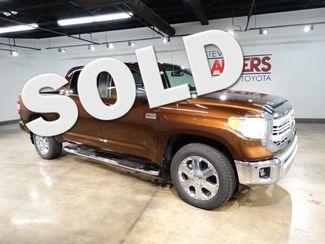 2014 Toyota Tundra 1794 Little Rock, Arkansas