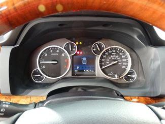 2014 Toyota Tundra 1794 Little Rock, Arkansas 15